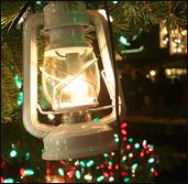 Freeport Maine Sparkle Celebration