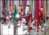 Holidays at Highfield Hall