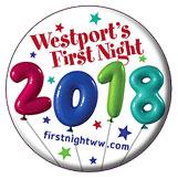 first night westport ct 2017-2018