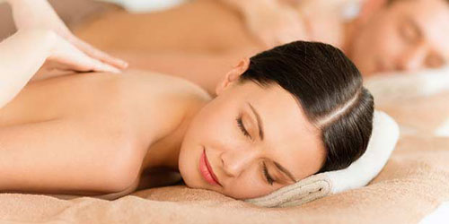 Couples Massage 500x250 - Captain Lord Mansion - Kennebunkport, ME