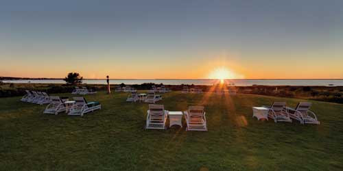 Nantucket Island Resorts and Hotels Romantic Getaways Nantucket MA
