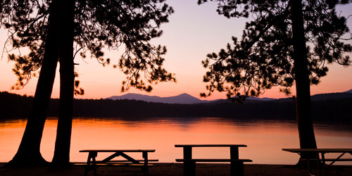 NH-Echo-Lake-State-Park--credit-NH-Division-of-Travel-and-Tourism-Development