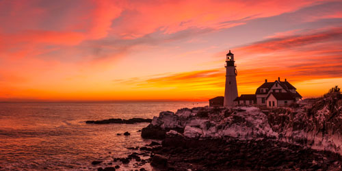 Maine-Portland-Head-Lighthouse-credit-Maine-Office-of-Tourism