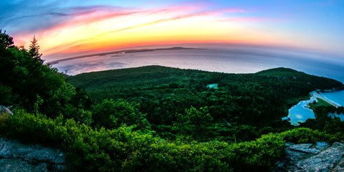 Maine-Blue-Hill-Overlook--credit-NPS-and-Will-Greene