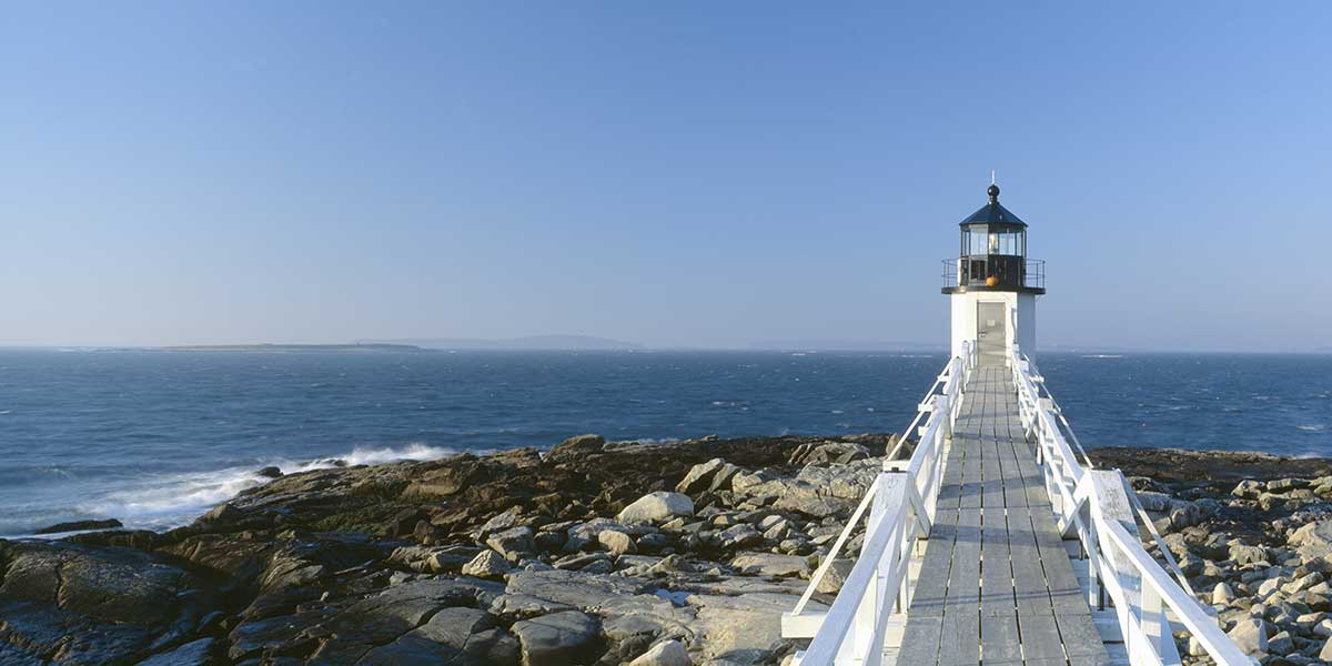 VisitNewEngland com New England Travel, Tourism& Vacation Guide Attractions& Lodging