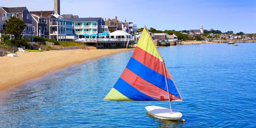 e27a374273 New England Beach and Ocean Resorts - MA ME NH CT RI VT
