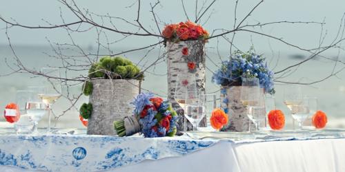 New England Weddings Venues Destinations Receptions Ma Me Nh Ct Vt Ri