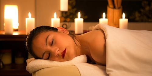 Best Resort Spas and Wellness in New England   ME MA NH CT VT RI