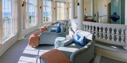 OH! Spa 500x250 - Ocean House Resort - Watch Hill, RI