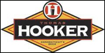 Connecticut --  Thomas Hooker Brewing Co.