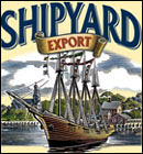 Maine -- Shipyard Brewing Co.