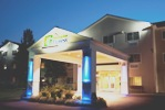 Holiday Inn Express & Suites – North Conway