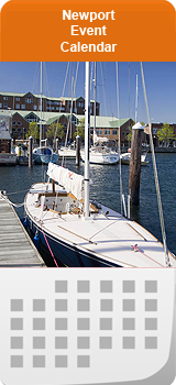Newport County RI Events Calendar