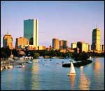 Boston, Massachusetts (MA)