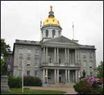 Concord, New Hampshire (NH)