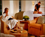 Spas & Wellness Resorts in New England