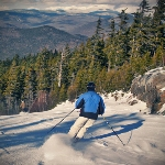 Ski & Stay Packages in New England