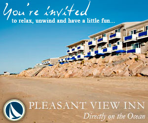 Misquamicut Beach Ri Events Calendar Breezeway Resort Pleasant View Inn