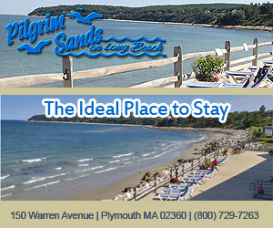 Pilgrim Sands On Long Beach Plymouth Ma The Best Beaches In World