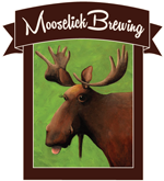Monadnock Berries - brewery tours