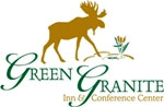 logo - Green Granite Inn