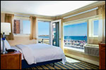 Oceanview Suite - Ashworth By the Sea - Hampton, NH
