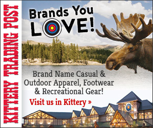Kittery Trading Post - Since 1938, we've been outfitting people for the great outdoors.