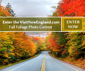 Enter the VNE Fall Foliage Photo Contest today-  Visit our Facebook page to submit your photo & vote on entries!